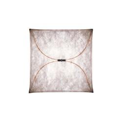 Flos Ariette 2 Lampada da Parete/Soffitto