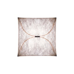 Flos Ariette 3 Lampada da Parete/Soffitto
