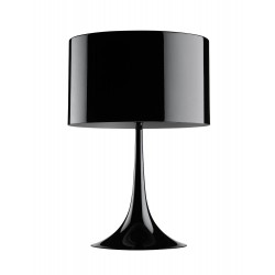 Flos Spun Light Table 1 Lampada da Tavolo