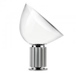 Flos Taccia Lampada da Tavolo