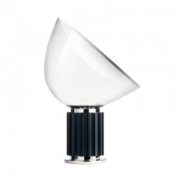 Flos Taccia PMMA Lampada da Tavolo