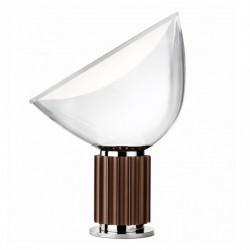Flos Taccia Small Lampada da Tavolo