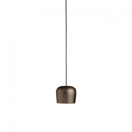 Flos Aim Small Fix Lampada a Sospensione