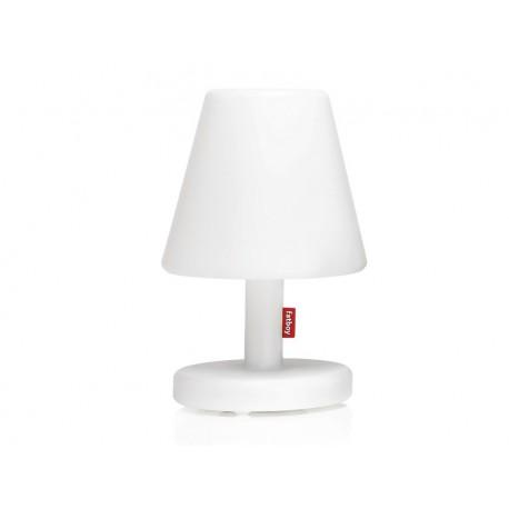 FATBOY Edison The Medium Lampada da Tavolo Ricaricabile