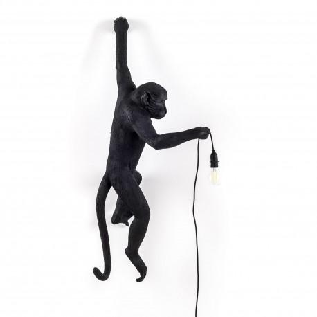 SELETTI Monkey Hanging Lamp Indoor/Outdoor