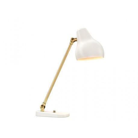 LOUIS POULSEN VL38 Lampada da Tavolo