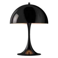 LOUIS POULSEN Panthella Mini Lampada da Tavolo