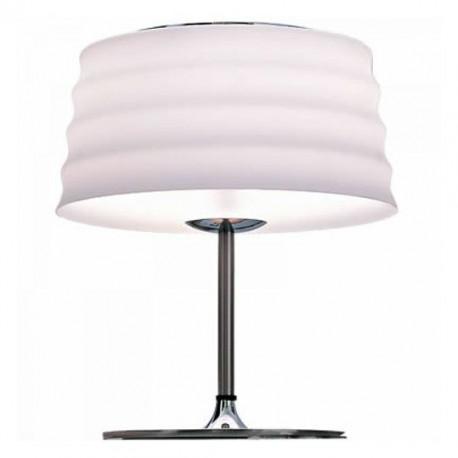 PENTA C'hi Large Lampada da Tavolo
