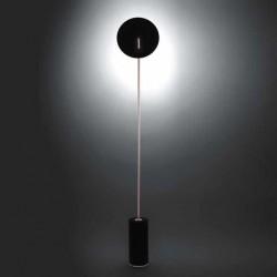 ICONE Luà ST Lampada da Terra