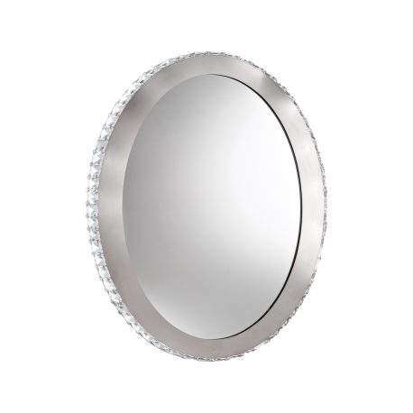 EGLO Toneria Lampada a Specchio