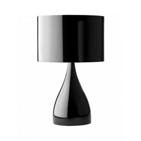 VIBIA Jazz H72.5 Lampada da Tavolo