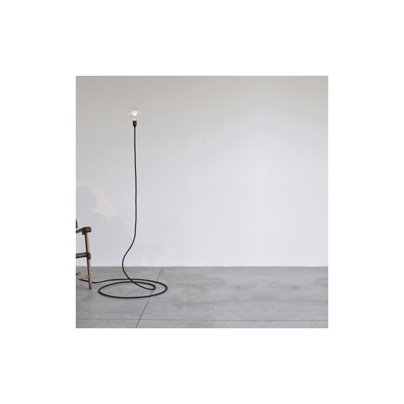 Renzo Signora Project Luce Da Lampada Lighting Serafini TerraChe LVGUMpSqz