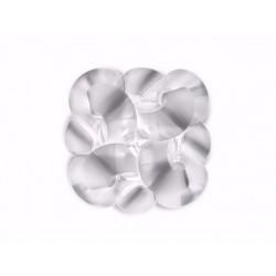 SLAMP Fabula Lampada da Soffitto/Parete