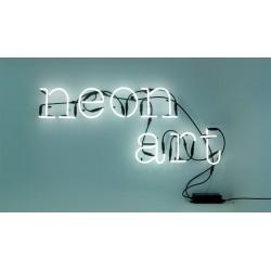 SELETTI Neon Art Lettere Luminose al Neon