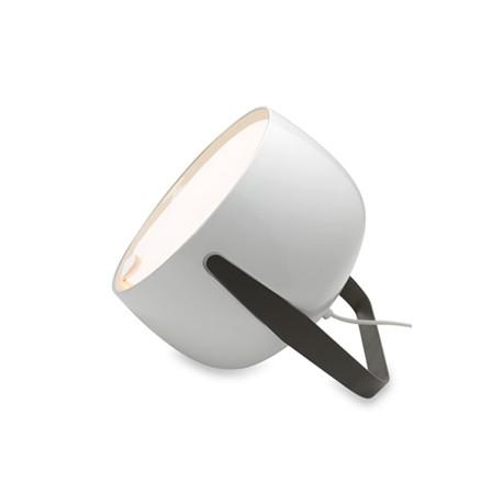 Karman Bag Lampada da Tavolo/Terra
