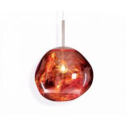 Tom Dixon Melt Mini Lampada a Sospensione