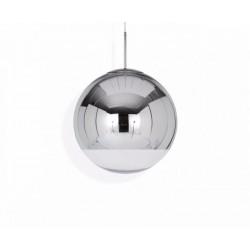 Tom Dixon Mirror Ball 50CM Lampada a Sospensione