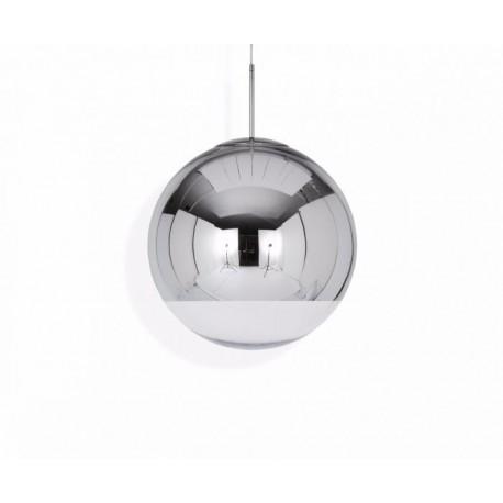 Tom Dixon Mirror Ball 25CM Lampada a Sospensione