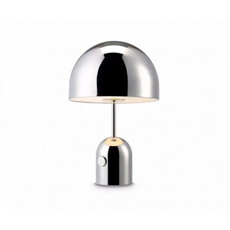 Tom Dixon Bell Table Lampada da Tavolo