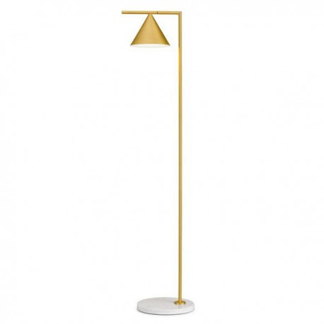 Flos Captain Flint Lampada da Terra | Che Luce - Lighting Project