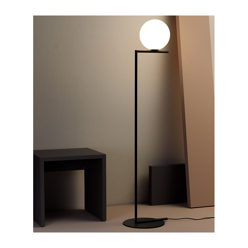 Pianifica Il Lampada Per Unghie Prezzi Stock Di Lampada Decorativo