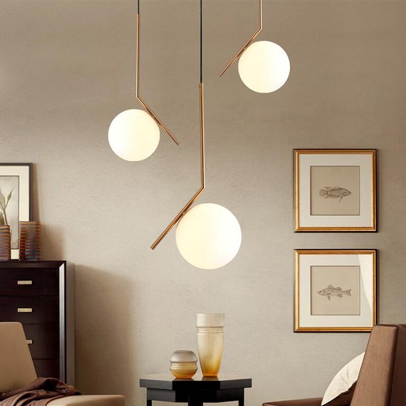 Pianifica Il Lampada Artemide Da Tavolo Galleria Di Lampada Decorativo