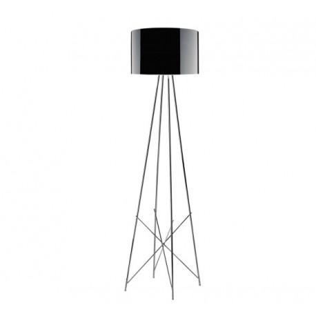 Flos Ray F2 Lampada da Terra | Che Luce - Lighting Project
