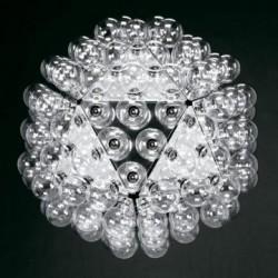 Flos Taraxacum 88 S2 Lampada a Sospensione